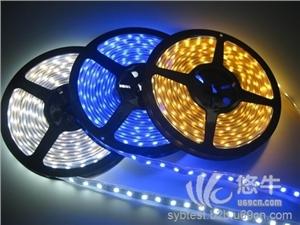 供应想要检测LED灯具的各类项目来找我们
