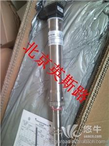 供应瑞士SWAN法拉第电极CNA-87.921.010现货销售