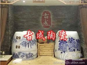电气石颗粒枕 产品汇 供应景德镇电气石养生缸岩宝石汗蒸缸厂家直销