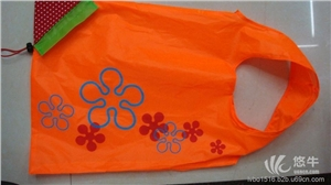 供应专业制作无纺布袋广告宣传袋礼品购物袋袋子定做