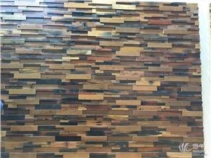 供应木地板为什么会变形?国泽地板浙江湖州实木地板厂家