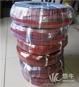 筛网密封条 产品汇 供应带美国进口背胶斜D密封条隔音条