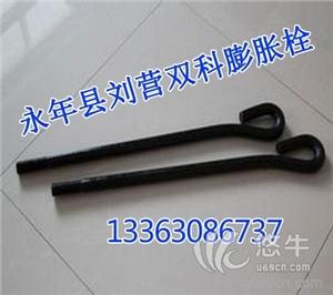 供应上海地脚螺栓价格|地脚螺栓商|双科膨胀栓