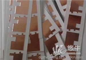 屏蔽罩贴合-耐高温胶带-自动化贴胶
