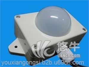 供应室内辐照度传感器,室内辐照度变送器