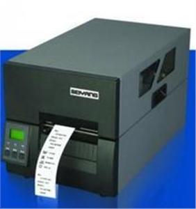 供应标牌/标签打印机北洋BTP-6300I工业级标签条码打印机江浙沪包邮