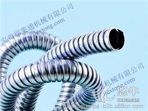供应出售软管接头,尼龙软管,金属软管,包塑金属软管,金属软管接头,福莱通品牌