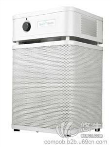 供应美国进口奥司汀尊享型HM482空气净化器净化过滤烟花粉防过敏高效过滤雾霾