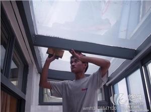 供应昆明玻璃贴膜防晒隔热膜安全