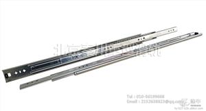 精密手印台 产品汇 供应医疗器械专用滑轨精密滑轨医疗设备导轨设备机械导轨