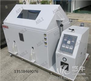IEC温湿度盐雾复合式测试设备价格