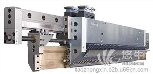 供应PE高速淋膜模头