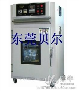 供应专业生产高温老化烘箱