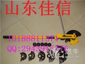 供应SWG-25手动弯管机,新型弯管机