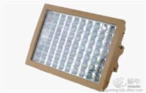 供应BAX1208系列固态免维护防爆灯