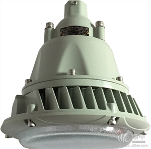 供应BAX1207D系列固态免维护防爆灯LED灯大功率灯150W防爆灯