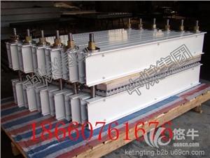 供应2016新款3YF-1电热式胶带硫化机猴年中煤新包装电热式胶带硫化机