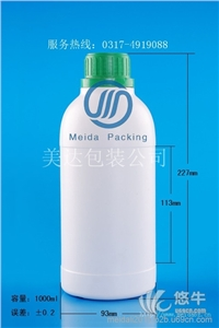 供应洗手液瓶子500ml|方形塑料瓶||防盗盖|