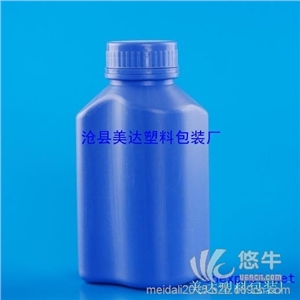 供应碳粉包装瓶|墨粉包装瓶|防盗盖粉剂瓶|