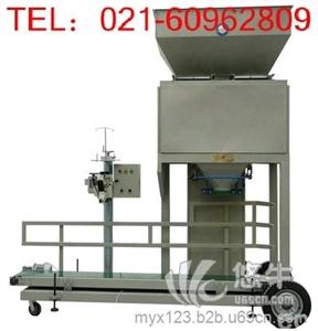 供应铸衡DCS包装机,自动定量颗粒包装机自动定量颗粒包装机