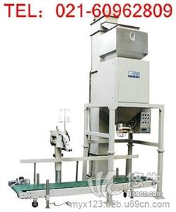 铝塑泡罩包装机 产品汇 供应铸衡DCS包装机,不锈钢粮食包装机粮食包装机