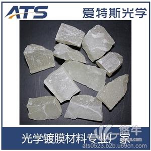 供应厂家晶体硫化锌高纯度硫化锌晶体
