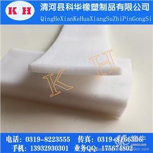 供应耐高温橡胶密封条发泡密封条