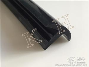 供应光伏板T型橡胶压条