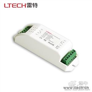 供��雷特LT-3060LED功率放大器LED功率放大器