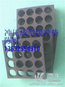 塑料泡沫包装制品 产品汇 供应深圳EVA黑色缓冲材料EVA包装制品