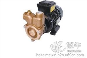 供应气液混合泵