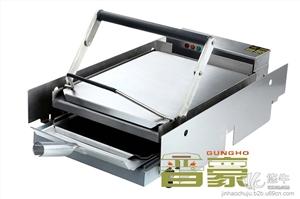 电动汉堡包机 产品汇 供应烘包机
