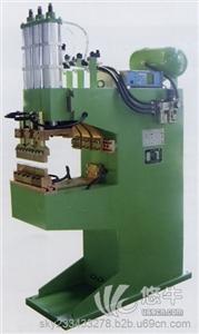 供应沈阳排焊机