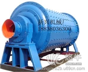 供应脱硫石膏烘干机磨合期的问题脱硫石膏烘干机