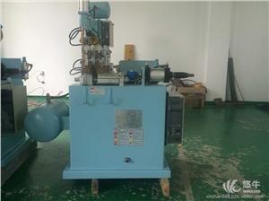供应江苏铁线对焊机,高碳钢对焊机,对焊机厂家,对焊机价格