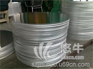 供应1100铝圆片五金工具专业铝圆片深圳铝圆片厂家
