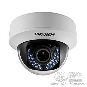 安防摄像机电源 产品汇 供应安防监控安装丨武汉榕树科技有限公司