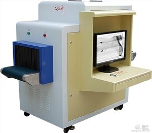 供应提供工业检测X光机380HD验钉机,适用于鞋厂玩具厂箱包厂等