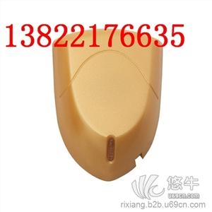 供应日翔热销桑拿锁感应柜锁感应锁浴室智能更衣柜锁