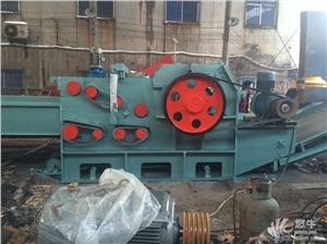 供应建筑模板破碎机,废旧木材粉碎机,金属粉碎机,撕碎机,橡胶粉碎机,轮胎粉碎机,玉米芯粉碎机。