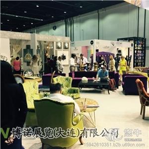 供应2016年中东迪拜家具及家居装饰展INDEX