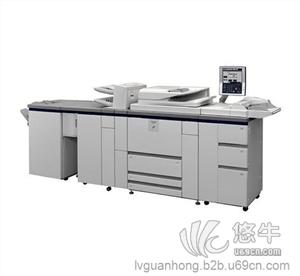 提供服务上海复印机出租、上海浦东复印机出租