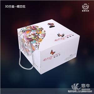 供应东莞市富晨包装制品有限公司