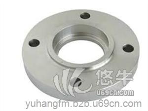 供应不锈钢法兰承插焊法兰
