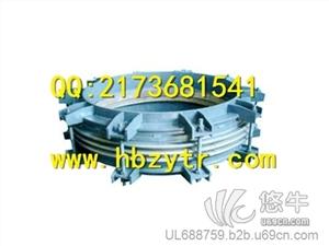 供应轴向型高温伸缩器--耐高压、耐腐蚀
