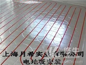 供��上海�地暖安�b�l�犭��|地暖碳�w�S�h�t外地暖安�b