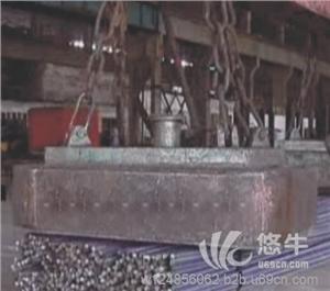 供应MW12系列吊运棒材用起重电磁铁|起重电磁吸盘|起重电磁铁