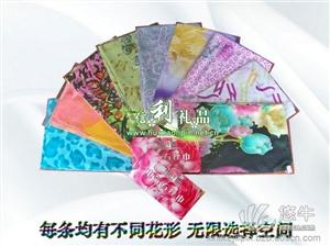 供应托玛琳电气石丝巾花型丰富颜色好看托玛琳电气石丝巾