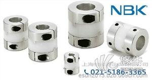 供应NBK联轴器十字滑块型MOR-CK系列