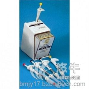 甘油 产品汇 供应赫施曼移液器可移液蛋白液、血液、糖浆、原油、甘油、树脂、等